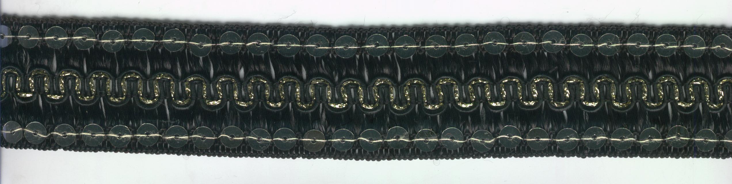 2470 black