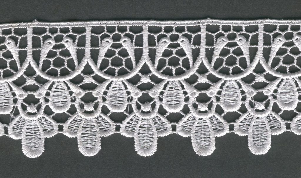 GPO-Lace-2