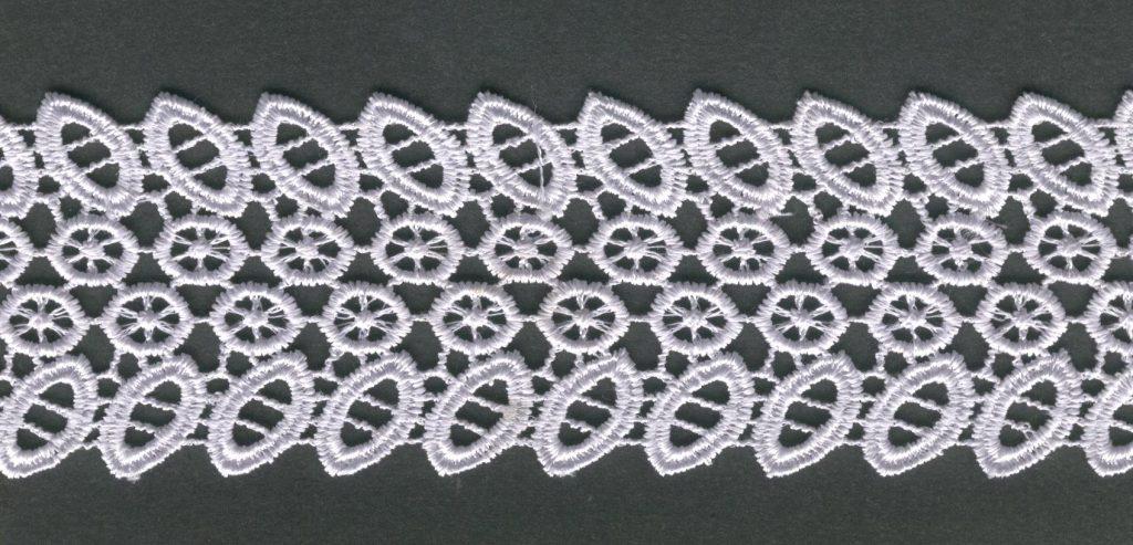 GPO-Lace-3